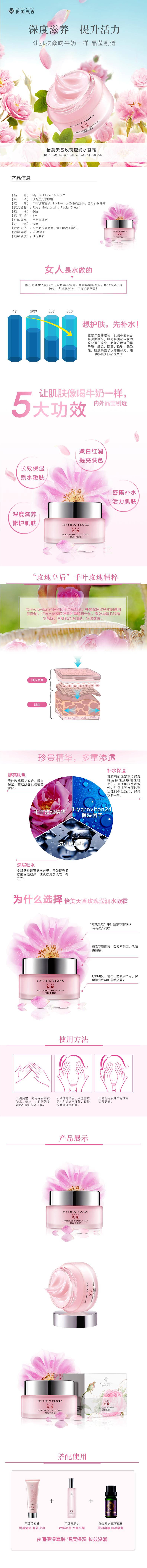 怡美天香玫瑰滢润水凝霜50g.png